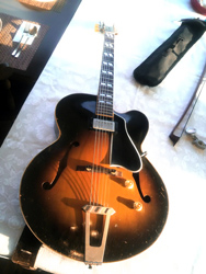 gibson-l7c